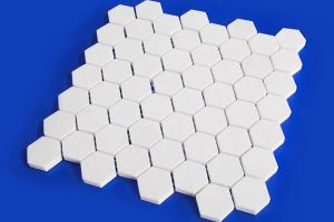 alumina-ceramic-industrial-tiles