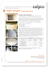 tile-adhesives-standard