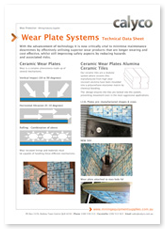 wear-plate-systems